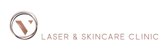 Vogue Laser and Skincare Clinic